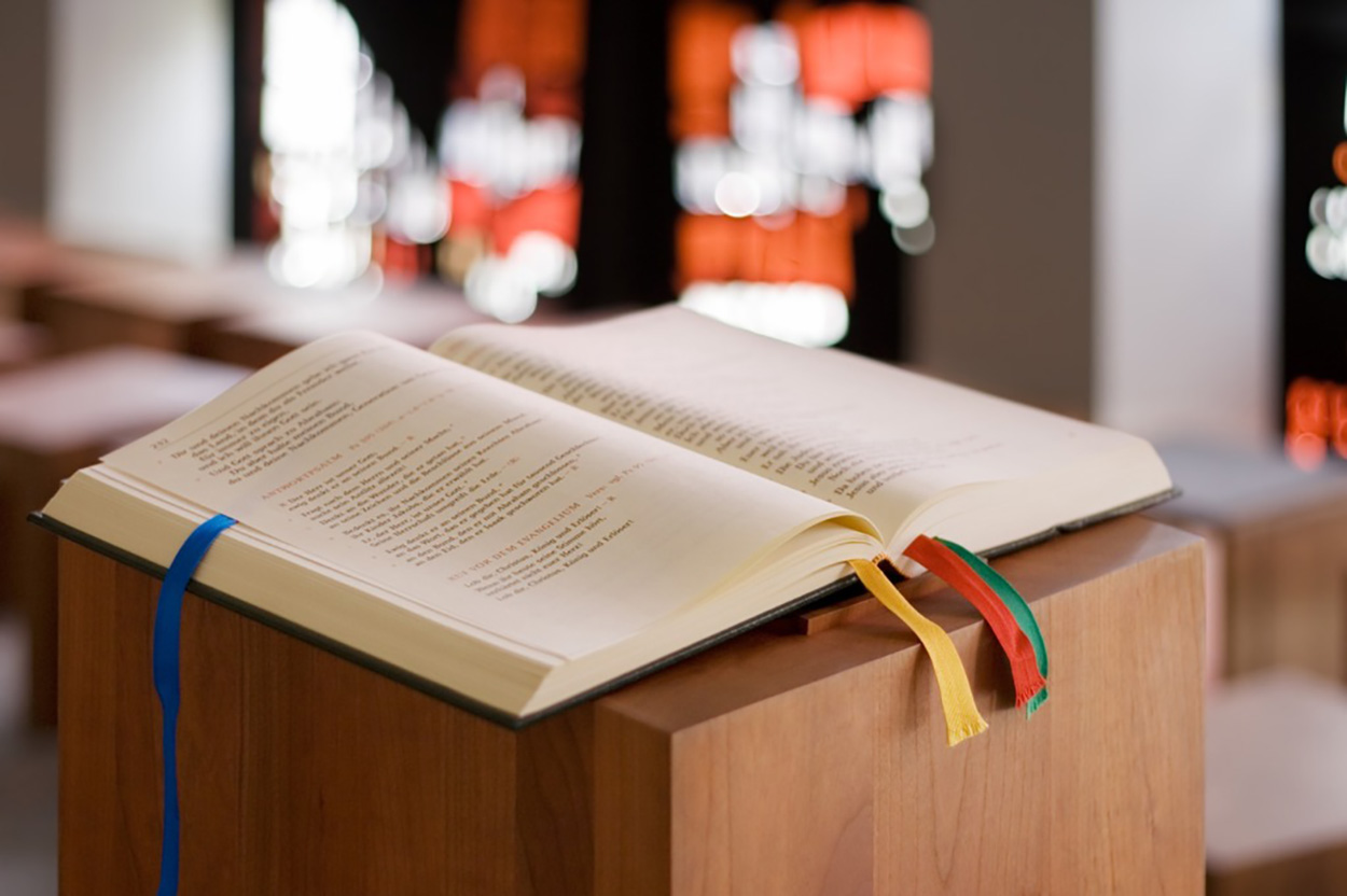 Scriptural Evidence Against Christmas