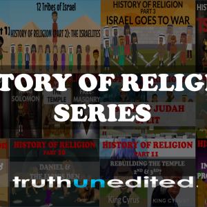 History_of_religion