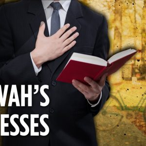Jehovah's_Witnesses