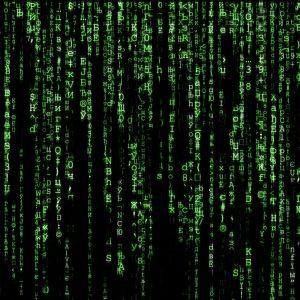 Matrix_Videos